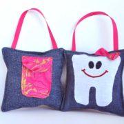 girls-tooth-fairy-pillow