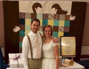 wedding-quilt